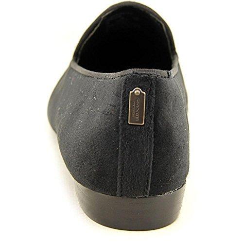 Coach - Mocasines para Mujer Negro Negro: Amazon.es: Zapatos y complementos