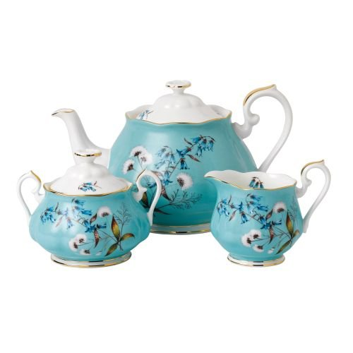 The 8 best royal albert china made in england