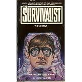 The Legend (The Survivalist)