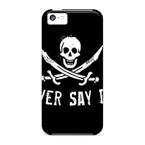 iphone 6plus 6p Colorful mobile phone case For phone Fashion Design Proof goonies