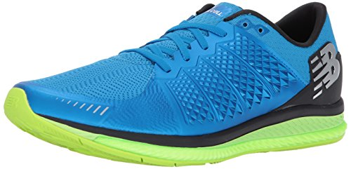 New Multicolore Balance Lime Fuelcell Running Homme bolt engery wrwpq8g