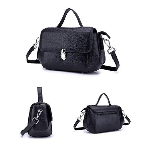 Casual Telefono Mini Borsetta Darkblue Cellulare Borse Nuove Viaggio Fashion Da Borsello Donna Monospalla Borsa Multiuso YOnHAqw