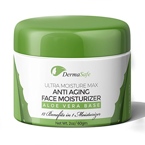 Best Face Cream For Wrinkles And Age Spots - 3