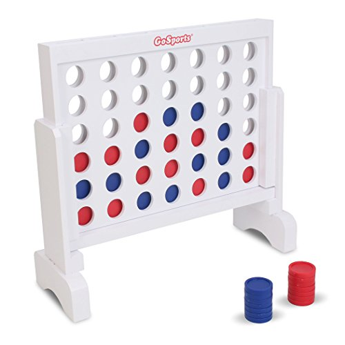Buy giant connect 4 outdoor