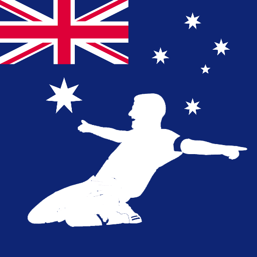 Australia Soccer League ()