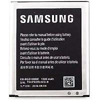 Bateria Para Galaxy J1 Mini Sm-j105b/dl J105