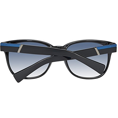 soleil' 05X Sunglasses Lunette de 58 Herren GU4002 Guess wAEOqxIn