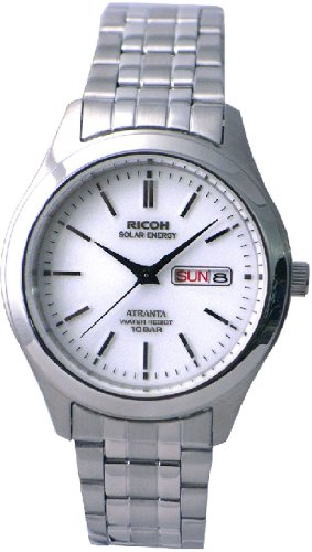atranta-watch-ricoh-ricoh-standard-analog-display-charging-atlanta-solar-10-bar-water-pressure-69700