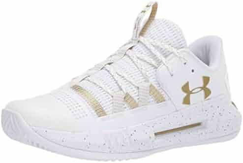 1e4c86d45b983 Shopping White or Blue - Top Brands - Shoes - Women - Clothing ...