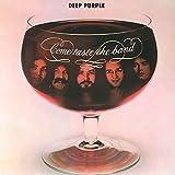 Come Taste The Band (Purple Vinyl)
