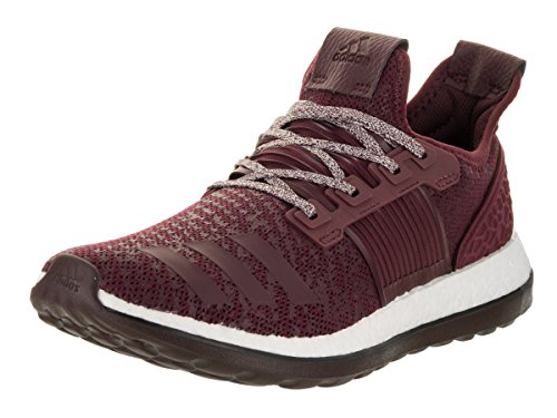 288536096 Galleon - Adidas Performance Men s Pureboost ZG M Running Shoe ...