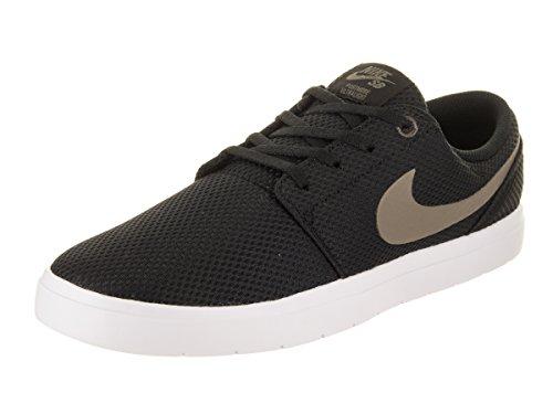 Homme White Nike Ridgerock 021 NIKE880271021 Black 880271 qWFwt1ZFp