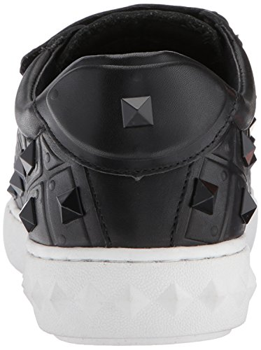 Ash Womens As-peace Sneaker Nero