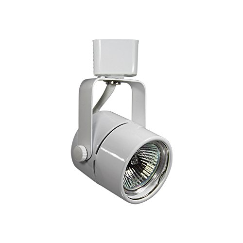 Eco Light Led Gu10 in US - 2