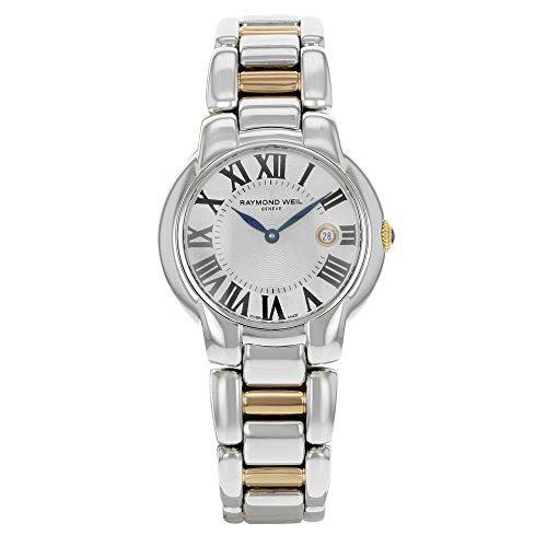 raymond-weil-womens-5229-s5-00659-classy-analog-watch
