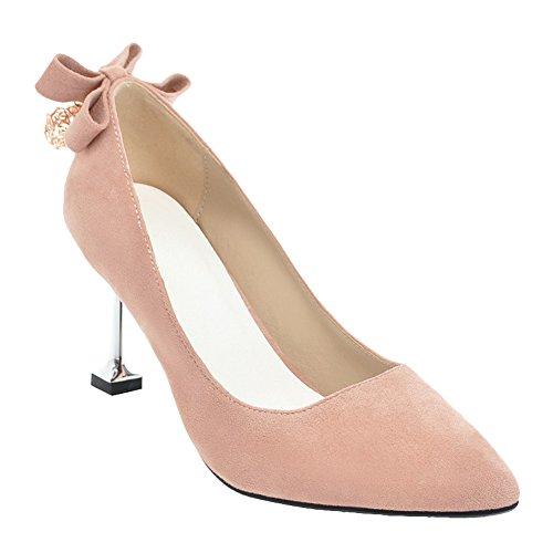 Latitude Talon Pointu 80 Escarpins Neuf Chaussures Femme Nombreuses Tailles Gfo9Cx