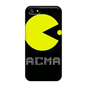 Tpu Protector Snap PHb277rnOv Case Cover For Iphone 5/5s