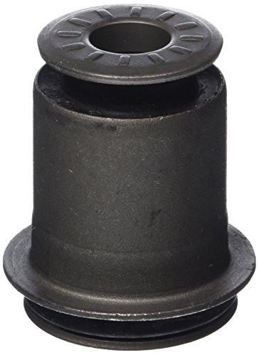 Moog K200772 Control Arm - Bushing Toyota Arm Control