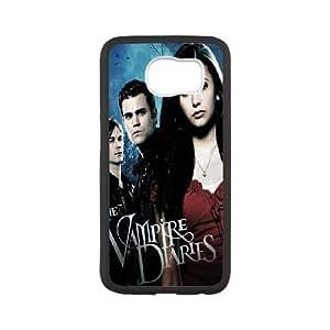 Samsung Galaxy S6 Phone Case Vampire Q6A1157013