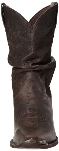 Bottes 39 Durango Brown Marron Sunset 6 Distressed boy Cow Rd3494 Uk 5 De Femme Rv5wxrRgq
