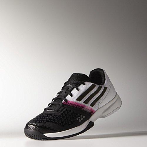 Adidas Ace III B40855, Turnschuhe