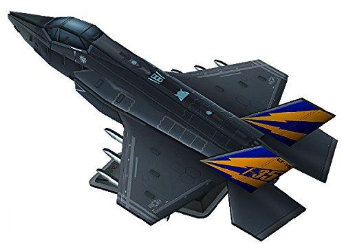 top-race-3d-puzzle-f35-fighter-jet-puzzle-no-glue-no-scissors-easy-to-assemble-34-pieces