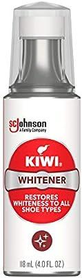Amazon.com: KIWI Shoe Whitener   For