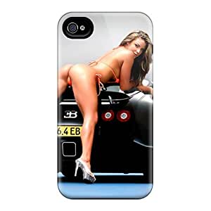 Fashion Protective Nice Auto Cases Covers For Iphone 6