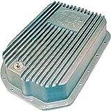 TCI 278000 Transmission Oil Pan