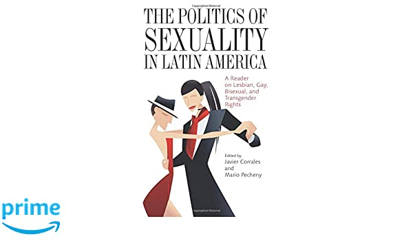 amusing idea hard core lesbian sex videos opinion you