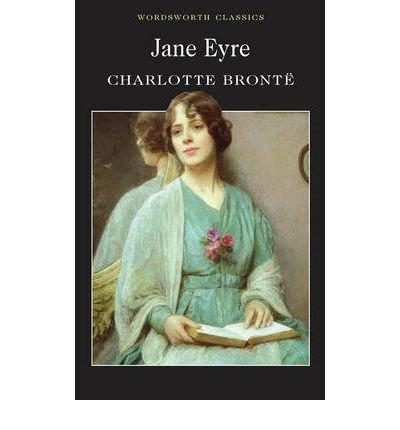 Jane Eyre Book Pdf