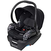 Amazon #DealOfTheDay: Save up to 30% on Baby Brands