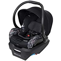 Maxi-Cosi Mico Max Plus Limited Edition Infant Car Seat