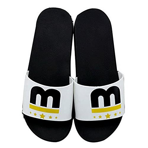 low-cost LISIMKE Womens Bath slippers Fashion slippers Beach slippers Hotel Slipper shoes