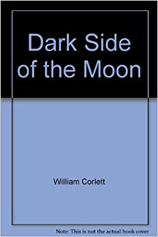 Book The dark side of the moon