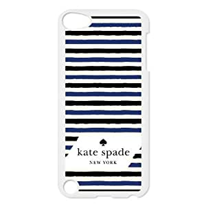 Ipod Touch 5 Phone Case Kate spade