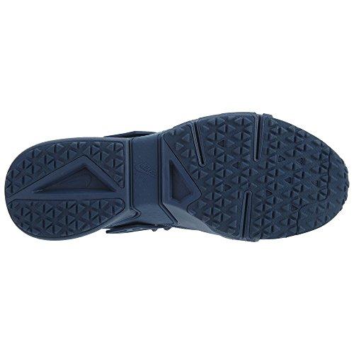 Nike Running Chaussures Huarache diffused Blue Compétition 400 De Drift white Homme Multicolore Air r4qFnRHr