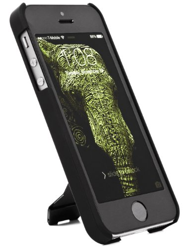 iphone 5 case stand - 9