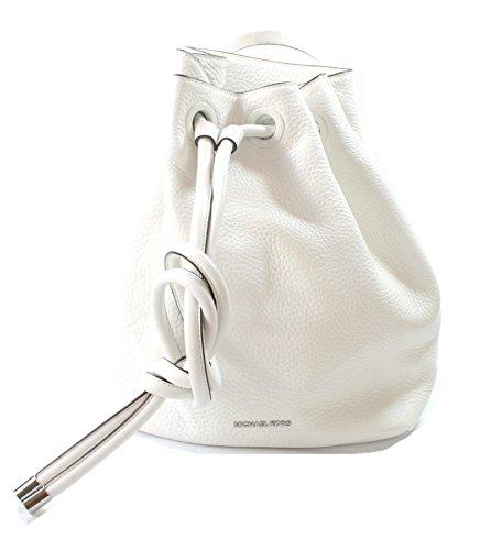 michael-kors-backpack-dalia-large-leather-back-pack-in-optic-white