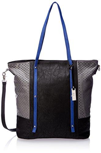 urban-originals-afterglow-shoulder-bag-black-blue-one-size