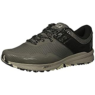 New Balance Men's FuelCore Nitrel V2 Trail Running Shoe