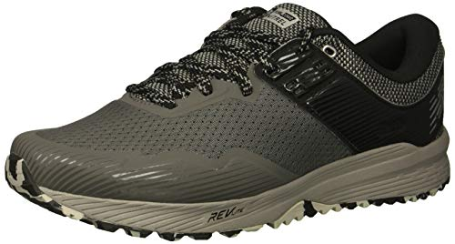 New Balance Men s Nitrel V2 FuelCore Trail Running Shoe