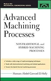 Failure of materials in mechanical design analysis prediction advanced machining processes nontraditional and hybrid machining processes fandeluxe Image collections