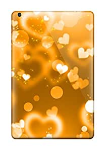 For Frashop986 Ipad Protective Cases, High Quality For Ipad Mini Bestfee Gold Skin Cases Covers