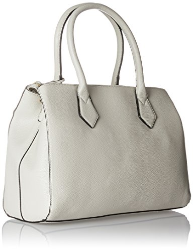 Valentino by Damen Currys Business Tasche Mario Valentino 9gXQ6