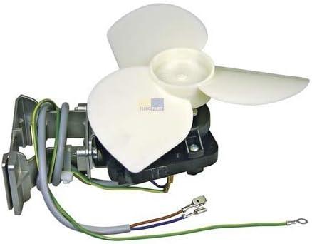 Liebherr 9870757 - Ventilador para compresor en refrigerador ...