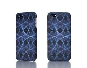 Apple iPhone 4 / 4S Case - The Best 3D Full Wrap iPhone Case - artbook