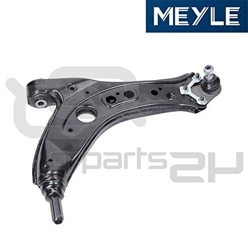 Meyle 116 050 0019 Lenker Radaufh/ängung 1160500019
