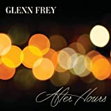 After Hours (Deluxe Version)