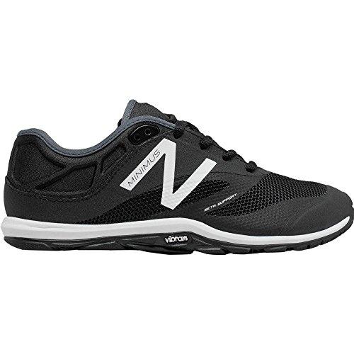 スポーツをする無効筋肉の(ニューバランス) New Balance レディース ランニング?ウォーキング シューズ?靴 20v6 Performance Strength Shoe [並行輸入品]